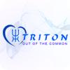 Аватар Triton